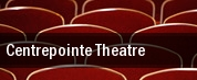 Centrepointe Theatre tickets
