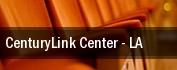 CenturyLink Center tickets