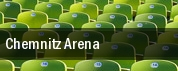 Chemnitz Arena tickets