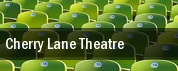 Cherry Lane Theatre tickets
