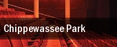 Chippewassee Park tickets