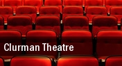 Clurman Theatre tickets