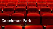 Coachman Park tickets