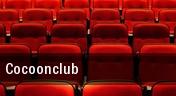 CocoonClub tickets