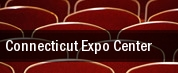 Connecticut Expo Center tickets