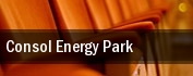 Consol Energy Park tickets