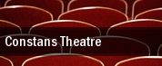 Constans Theatre tickets
