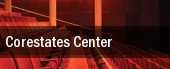Corestates Center tickets