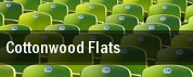Cottonwood Flats tickets