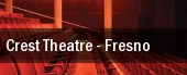 Crest Theatre tickets