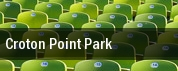 Croton Point Park tickets