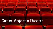 Cutler Majestic Theatre tickets