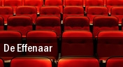 De Effenaar tickets