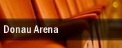 Donau Arena tickets