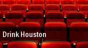Drink Houston tickets