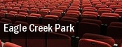 Eagle Creek Park tickets