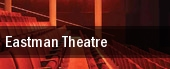 Eastman Theatre tickets