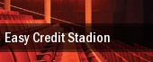 Easy Credit Stadion tickets