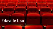 Edaville USA tickets