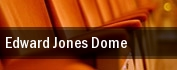 Edward Jones Dome tickets