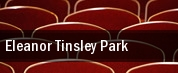 Eleanor Tinsley Park tickets