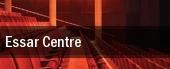 Essar Centre tickets