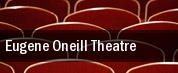 Eugene O'Neill Theatre tickets