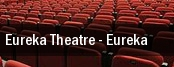 Eureka Theatre tickets