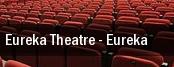 Eureka Theatre tickets