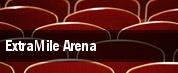 ExtraMile Arena tickets