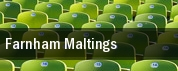 Farnham Maltings tickets