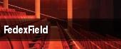 FedexField tickets