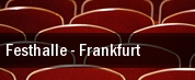 Festhalle tickets