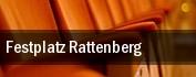 Festplatz Rattenberg tickets