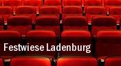 Festwiese Ladenburg tickets