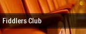 Fiddlers Club tickets