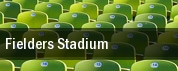Fielder's Stadium tickets