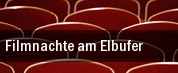 Filmnachte am Elbufer tickets