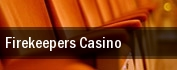 Firekeepers Casino tickets