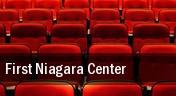 First Niagara Center tickets