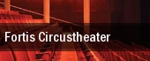 Fortis Circustheater tickets