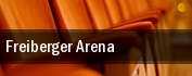 Freiberger Arena tickets