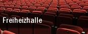 Freiheizhalle tickets