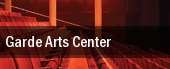 Garde Arts Center tickets