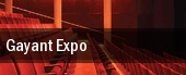 Gayant Expo tickets