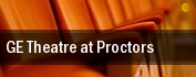GE Theatre at Proctors tickets