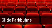 Gilde Parkbuhne tickets