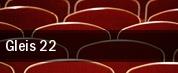 Gleis 22 tickets
