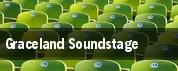 Graceland Soundstage tickets