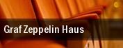 Graf Zeppelin Haus tickets